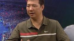 BLV Quang Huy chỉ ra lý do khiến futsal Việt Nam thua thảm Malaysia