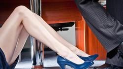 Sốc vì sau đêm mặn nồng, chồng nhất quyết đòi ly hôn