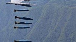 Nhóm phi công nữ chuyên rải bom ban đêm nghe danh đã rụng rời
