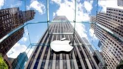 Apple bán được 46,7 triệu chiếc iPhone trong quý 3