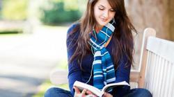8 mẹo giúp bạn đọc sách vừa nhanh vừa hiệu quả