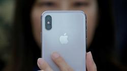 Apple sẽ chia sẻ công nghệ nhận dạng khuôn mặt với các nhà phát triển