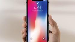 Apple tung video hướng dẫn sử dụng iPhone X