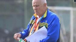 HLV Petrovic phản ứng bất ngờ khi FLC Thanh Hóa dâng chức vô địch