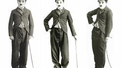 Nỗi ám ảnh khủng khiếp thời thơ ấu của thần đồng tấu hài Charlie Chaplin