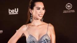"""Hà Anh: Nhiều người trong showbiz tận dụng """"thời"""" để kiếm tiền"""