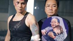 Trịnh Tuấn Vỹ kể chuyện 3 năm cai nghiện như địa ngục