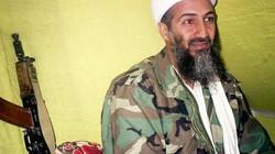 """Tài liệu giải mật về Bin Laden vừa công bố đã bất ngờ """"bốc hơi"""""""