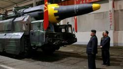 Lầu Năm góc lộ cách duy nhất để xóa sổ vũ khí hạt nhân Triều Tiên