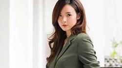 Hà Hồ, Xuân Lan lên tiếng chỉ trích Phan Thành, thương cho Midu