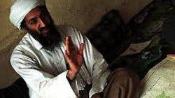 "Tài liệu giải mật về Bin Laden ""bốc hơi"""