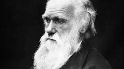 Hé lộ căn bệnh quái lạ đầy bí ẩn của nhà bác học Charles Darwin