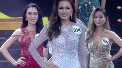 Bộ VHTTDL đề nghị tạm hoãn tổ chức thi Hoa hậu Hoàn vũ Việt Nam