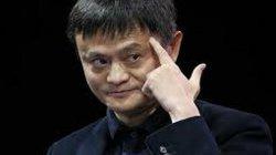 """Jack Ma: """"VN có rất nhiều sự than phiền, và đó chính là cơ hội"""""""