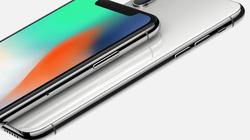 NÓNG: 2 mẫu iPhone mới màn hình OLED đang được Apple sản xuất