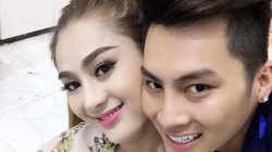 Sao Việt hôm nay: Lâm Khánh Chi miệt mài chạy show trước ngày cưới