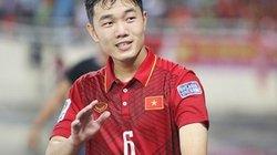 Đội hình ĐT Việt Nam lý tưởng dưới thời HLV Park Hang-seo