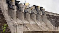 Xác định một số đối tượng tung tin vỡ đập Thủy điện Sông Tranh 2