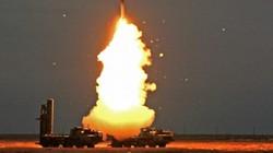 Bất ngờ khả năng lớn Việt Nam sẽ mua tên lửa S-400