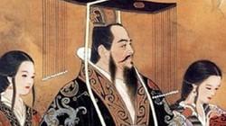 Thân xác của Tần Thủy Hoàng trong lăng mộ có còn nguyên vẹn?
