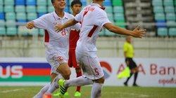 Đông Nam Á lập kỳ tích sau 14 năm tại VCK U19 châu Á 2018
