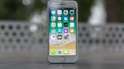 """Top smartphone cực HOT """"lên kệ"""" ngay trong tháng 11"""