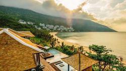 Báo Mỹ đưa tin về khu resort ở VN, nơi ông Trump gặp ông Putin?