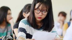 Hàng nghìn người bị đuổi học: Trường cố giữ sinh viên kém là hại mình