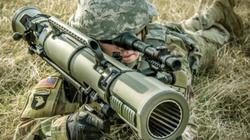 """Hải quân Mỹ sắm thêm """"hỏa thần"""" chống tăng Carl Gustaf"""