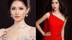 Sao Việt 24h: Thùy Dung, Đỗ Mỹ Linh lộng lẫy váy dạ hội ở xứ người