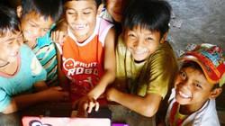 Hội NDVN – Hàn Quốc: Hợp tác hỗ trợ trẻ em nông thôn Việt Nam