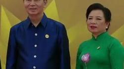 Chủ tịch nước Trần Đại Quang chủ trì tiệc chiêu đãi 650 đại biểu APEC
