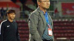 HLV Park Hang-seo và gia tài của HLV Hữu Thắng, Miura