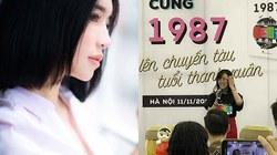 """Elly Trần bất ngờ viết sách cùng """"những kẻ 30"""""""