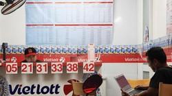"""Kết quả Vietlott ngày 12.11: Giải Jackpot 16 tỷ """"vô duyên"""" với người chơi"""