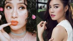Bị Lan Ngọc tố hãm hại đồng nghiệp, Angela Phương Trinh nói gì?