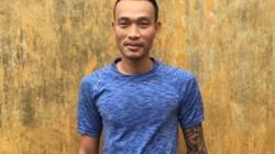Quảng Bình: Đâm chém nhau tới tấp, 4 thanh niên trọng thương