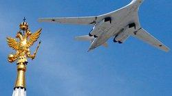 Biến oanh tạc cơ chiến lược Nga thành máy bay thương mại?