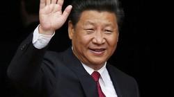 Nepal bất ngờ hủy thỏa thuận 2,5 tỷ USD với Trung Quốc