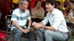 Khi nào chúng ta có Bộ trưởng 27 tuổi và Thủ tướng 31 tuổi?