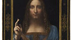 Mua bức họa giá 60 USD, bán gấp 1,7 triệu lần