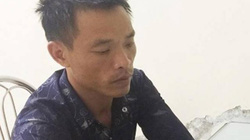 Gã trai đào trộm mộ lấy hài cốt để tống tiền 2,5 tỷ