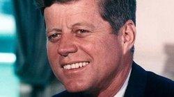 Lời nguyền chết chóc vẫn đeo đẳng nhà Kennedy