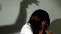 Đang ngủ ở quán bún, thiếu nữ 15 tuổi bị bạn trai đồng hương dâm ô