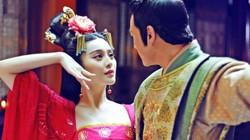 Nàng kỹ nữ lừng danh cãi lại cả hoàng đế và cái kết đắng