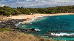 """Thú """"chơi ngông"""" của tỷ phú: Chi 300 triệu USD mua đảo ở Hawaii làm """"của riêng"""""""