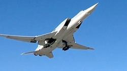 Máy bay Nga oanh tạc tiêu diệt 1.250 tên khủng bố IS