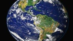 """Tin thất thiệt: """"Hành tinh X"""" sẽ gây tận thế vào Chủ Nhật ngày 19/11"""
