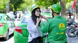TP.HCM: Hãng Mai Linh cam kết không tăng giá Mai Linh Bike giờ cao điểm