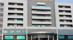 4 trẻ sơ sinh tử vong cùng một lúc ở Bệnh viện Sản Nhi Bắc Ninh